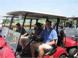 golf_2011_06
