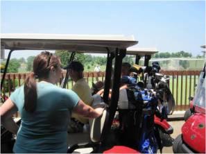 golf_2011_07