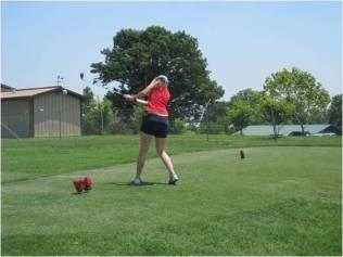 golf_2011_10