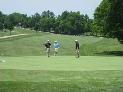 golf_2011_12