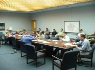KYSITE Promotion Meeting D-7 2011_3